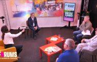 Atteindre le plein emploi - 3e Forum de l'Avenir en commun - #RevuePleinEmploi