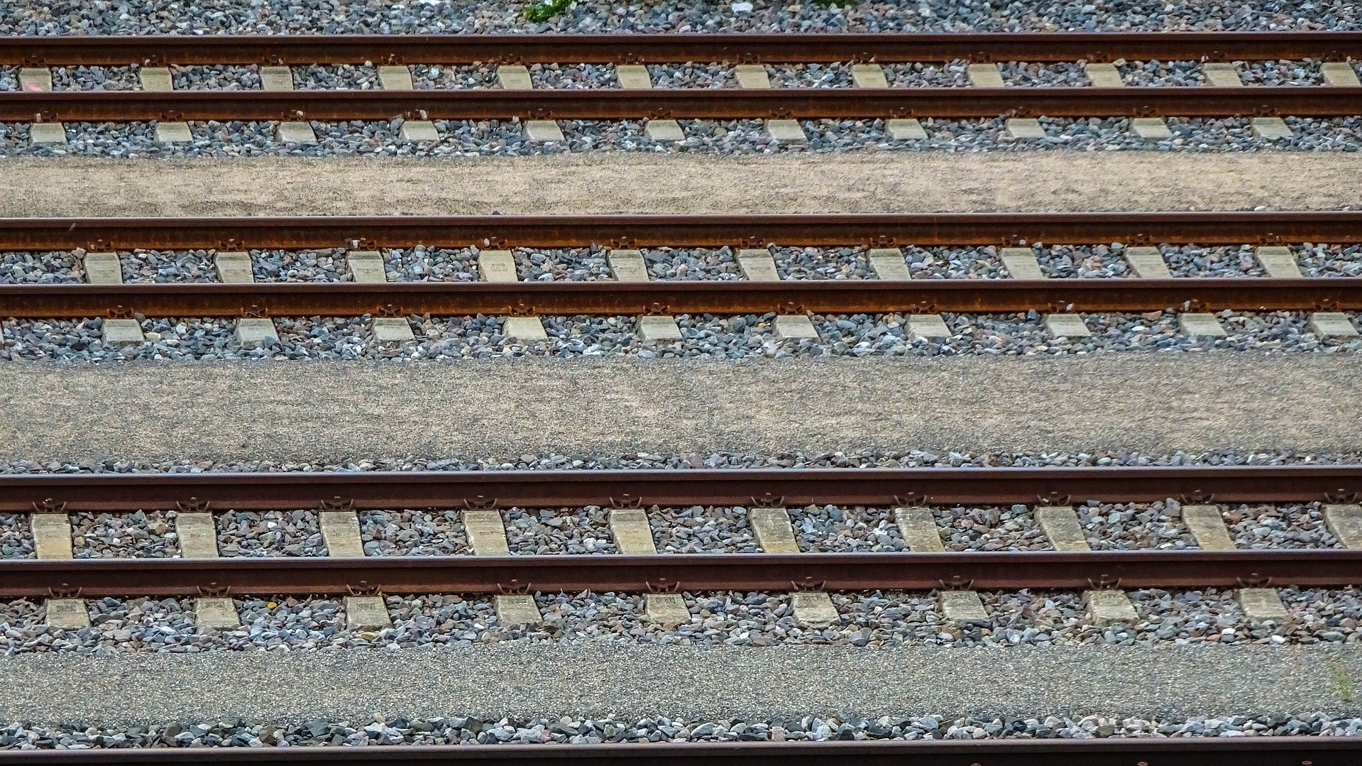 Ascoval et France Rail Industry doivent revenir dans le giron français