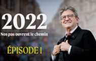 2022 : Nos pas ouvrent le chemin - Épisode 2 : Action populaire