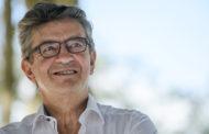 «Si les quartiers populaires votent, nous serons au second tour» - Interview dans «Le Dauphiné»