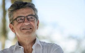«Il est temps d'avoir une loi d'urgence sociale» - Interview dans le JDD
