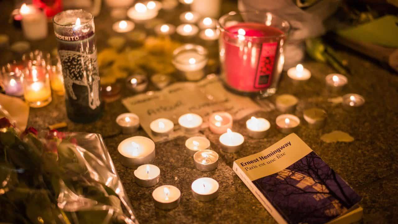 Étendre la lumière de la vérité sur les crimes du 13 novembre 2015