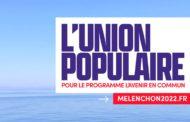 Éclairage sur ce qu'est l'Union Populaire