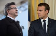 Pour un débat sur la politique étrangère de la France - Lettre ouverte à Emmanuel Macron